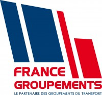 France Groupements